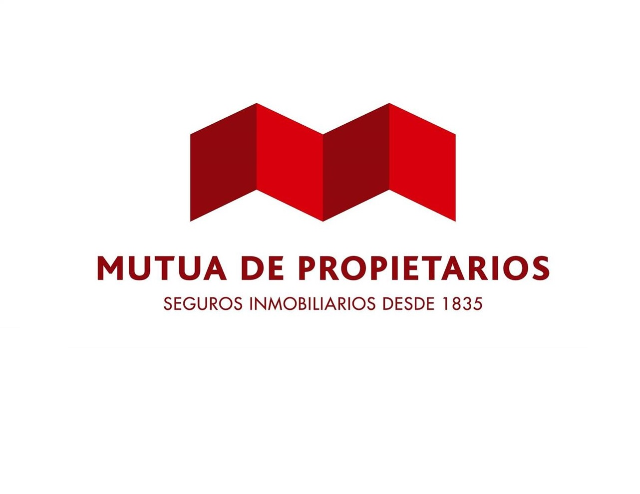 MUTUA-DE-PROPIETARIOS