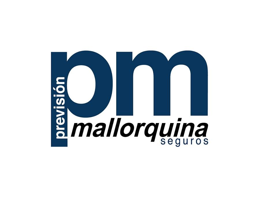 PREVISION-MALLORQUINA