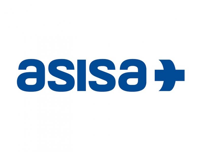 asisa-mostoles-logo